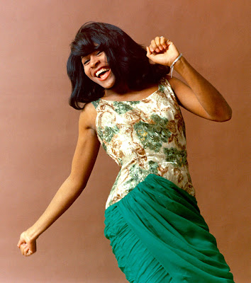 Have A Very Merry Birthday Miss Queen Of Rock n Roll, Tina Turner!!!