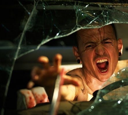 saw 3d pictures teaser