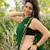 Kriya In Cute sexy Saree Photos