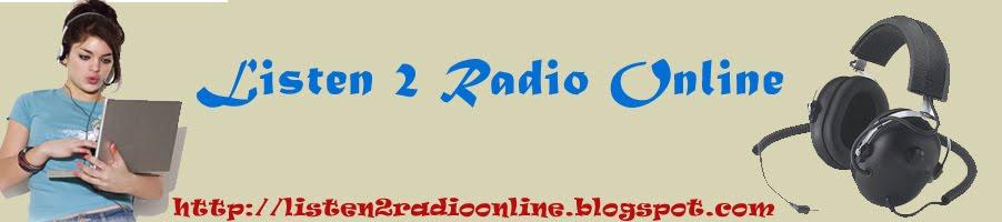 LISTEN TO RADIO ONLINE: CNBC Awaaz Live