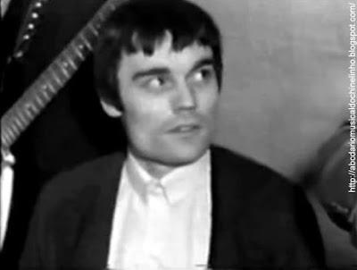 The+Beatles+-+Jimmy+Nicol+03.jpg