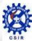 CSIR UGC jobs at http;//www.SarkariNaukriBlog.comborder=