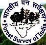 Forest Survey of India Job Vacancy