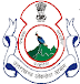 Uttarakhand PSC Junior Analyst vacancy 2016