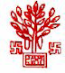 Various jobs in Health Society Bihar Jan-2012