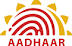 Various jobs in UIDAI PMU Aug-2011