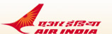 Recruitment in Air India