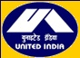 United Insurance Company jobs