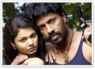 Icekatti video song | madurey tamil movie | vijay | sonia agarwal.