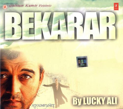 Pal Pal Yaad Teri Song Download: Movie-Songs-Free Download: Bekarar