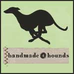 Grab A Button, Share The Greyhound Love And Help Hounds!