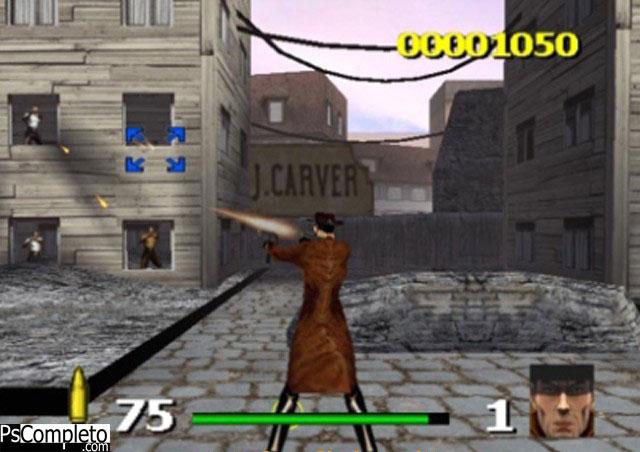 PS2 DOUILLET DOWNLOAD GRATUITO JUDO JOGO DAVID