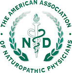 About the AANP