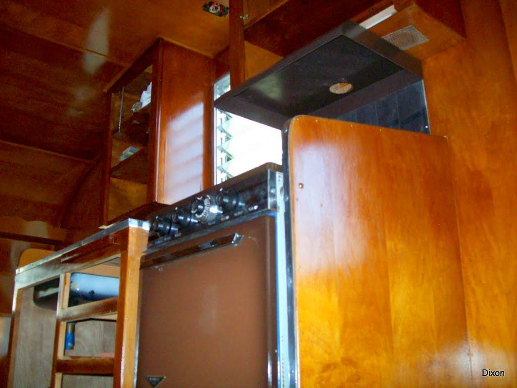 kitchen cabinet repair little girl sets