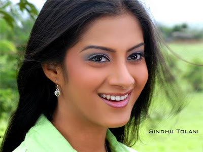 Sindhu Tolani's New Wallpapers