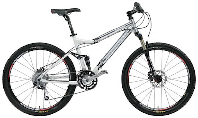 Used Bicycles For Sale Bbt Com