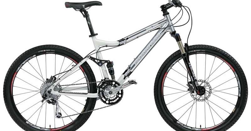 Used Mountain Bikes|Mountain bike for sale|kids mountain bikes