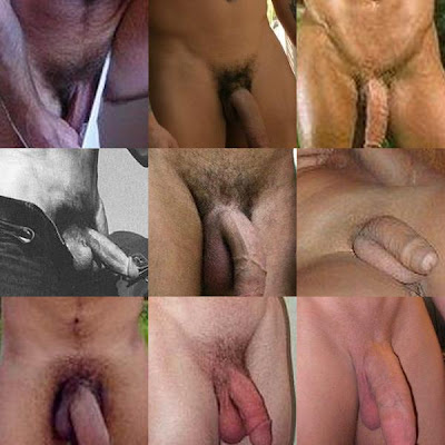 Pictures of male shaved pubic hair, sex arabian pussy