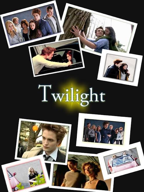 Twilight Emmett And Rosalie Kiss