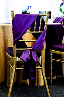 Greatevents Group 15 Wedding D 233 Cor Ideas