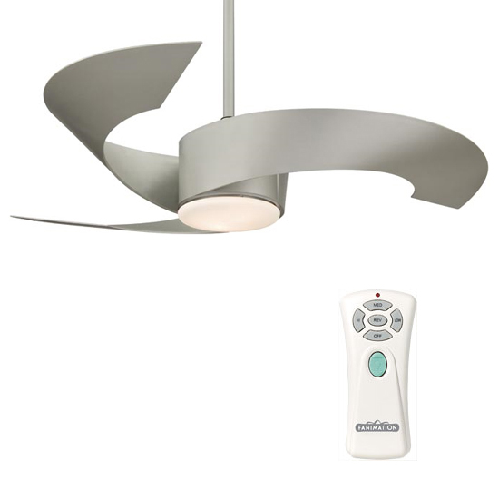 Imported Articles Ceiling Fans