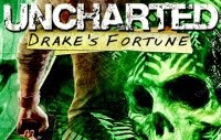Uncharted der Film