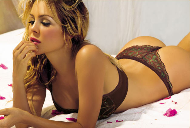 Argentina bailando desnuda bailarina de tv - 2 10