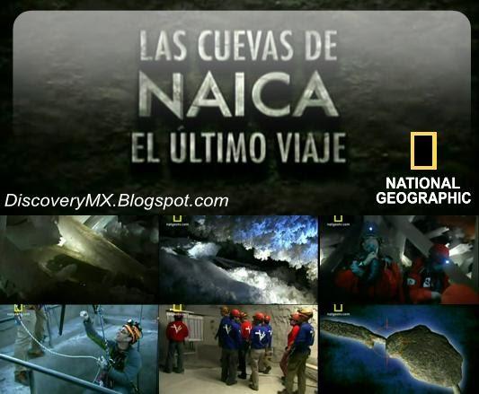 Documental cuevas de naica online dating 10