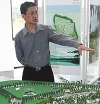 Malaysia Property News | Property Market In Malaysia