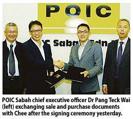 Malaysia Property News Property Market In Malaysia 06 19 10