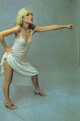 Skinny young latina naked