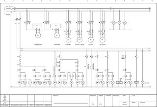 Wiring diagram pengawatan motor industri caanggo tambahan pembahasan mengenai wiring diagram klik saja elektronika bersama wiring diagram swarovskicordoba Images