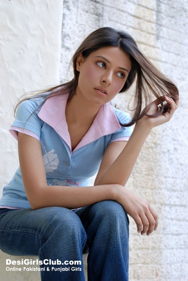 Natural Scene Wallpaper Pictures Of Pakistani Girls 46 Pics-9012