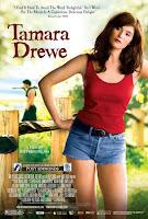 download film tamara drewe gratis