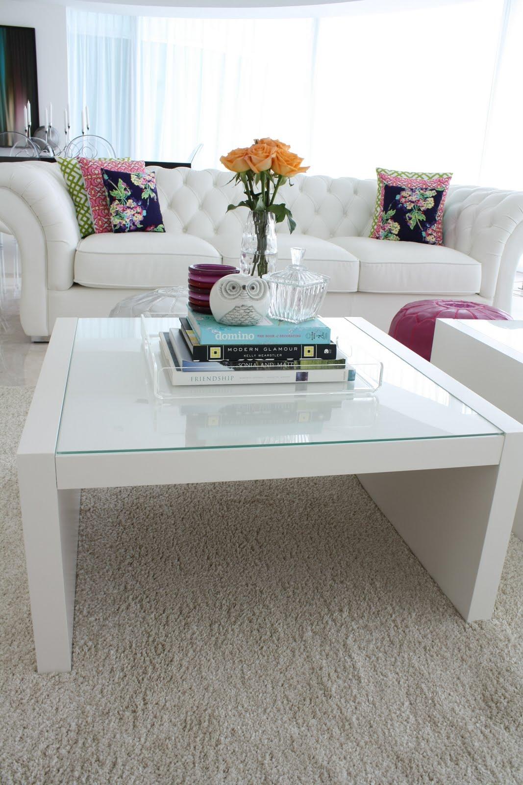 Ikea Alhede Rug Grey Home Decor