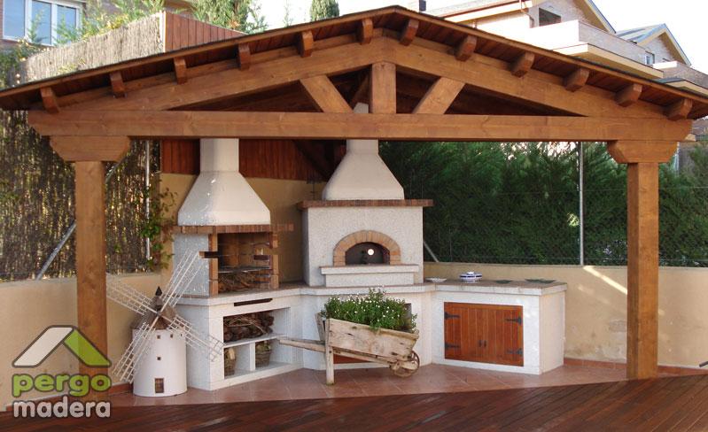 Kiuvo dise os de asadores para el hogar for Proveedores decoracion hogar