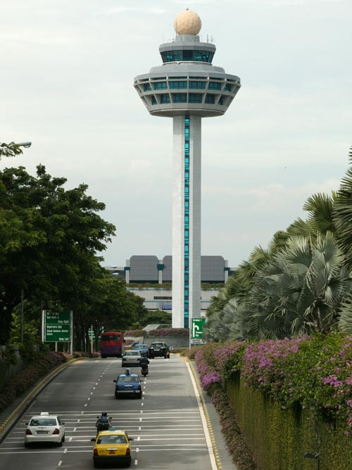 Escorts Changi