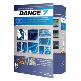 Dance ejay 6