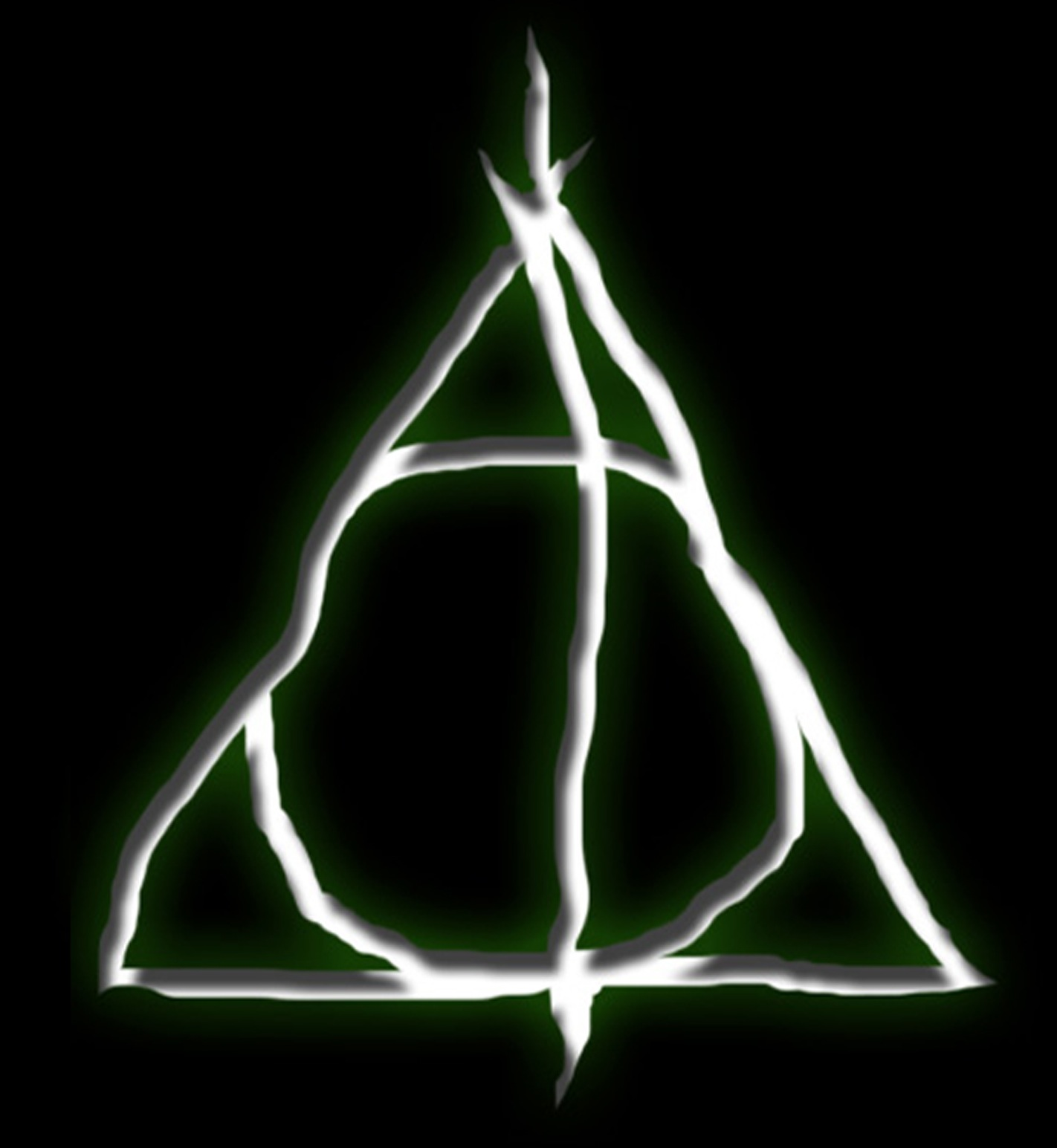 OBSERVATIONS: Harry Potter and the Deathly Hallows, Part 1