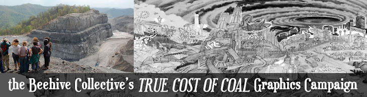 The True Cost of Coal