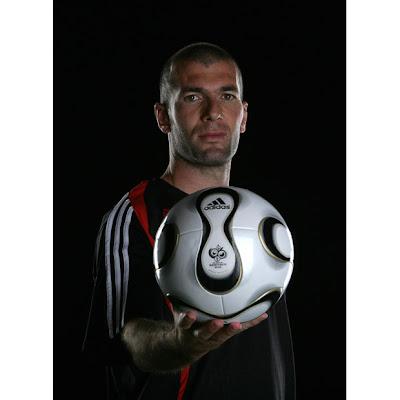 GO-BLOG !!!: World Cup Ball 2010 (jabulani)
