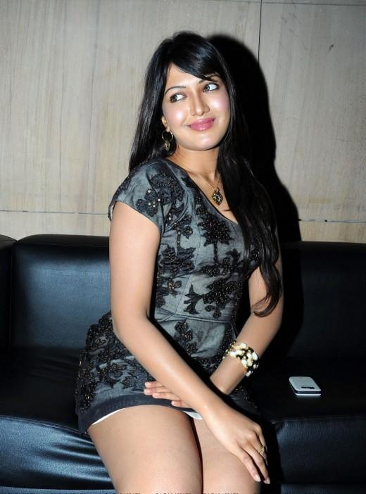 Gujarati bhabhi Indian beauty