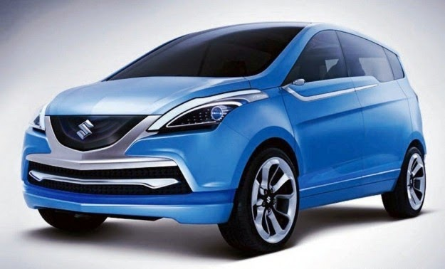 Automobile Blog Latest Vehicle Cars Wallpaper India
