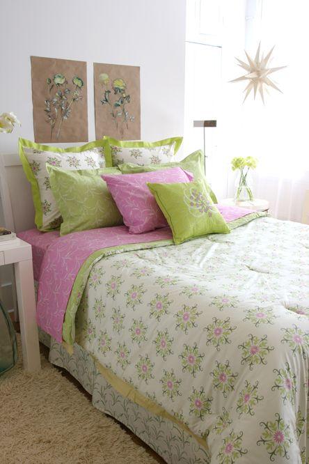 Alicia Hanson Design Blog May 2010