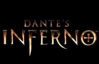 Dante's Inferno Movie