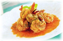 [Fried_Prawns_in_Red_Curry.jpg]