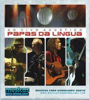 ENGENHEIROS MTV BAIXAR ACUSTICO DVD