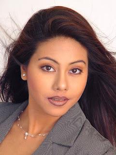 souza-interracial-xxx-bangladeshi-model