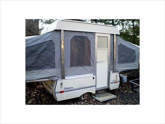eurovan camper van honda elements hardside pop up camper. Black Bedroom Furniture Sets. Home Design Ideas