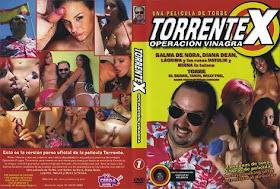 Peliculas porno por torrentes Pornoteca Tk Peliculas Porno En Linea Torrente X Operacion Vinagra Torbe